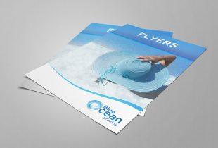flyers_oct19