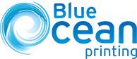 Blue Ocean Printing - Your online print store