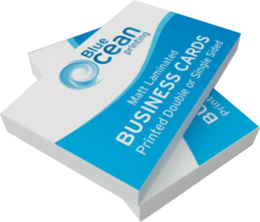 25% OFF BUSINESS CARDS